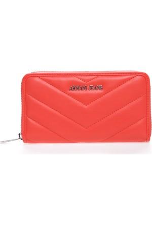Armani Jeans Kadın Cüzdan 9280327P771