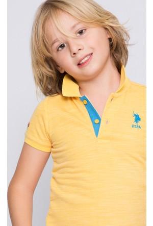 U.S. Polo Assn. Luiz T-Shirt