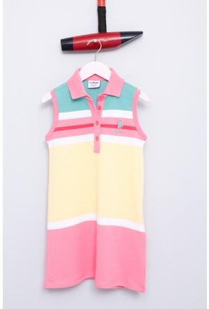 U.S. Polo Assn. Grand Elbise