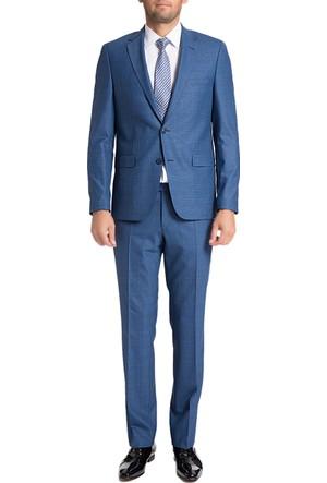 Pierre Cardin Erkek Takım Elbise Tatian
