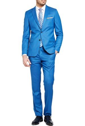 Pierre Cardin Erkek Takım Elbise T/İ16255