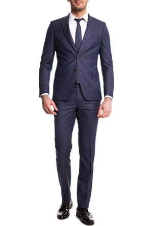 Pierre Cardin Erkek Takım Elbise E19046/St