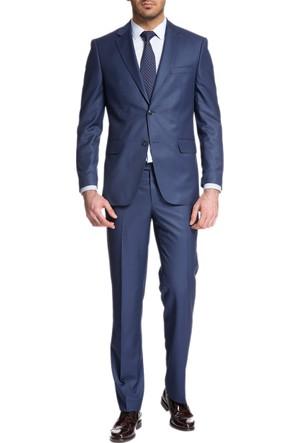 Pierre Cardin Erkek Takım Elbise R/Y25217