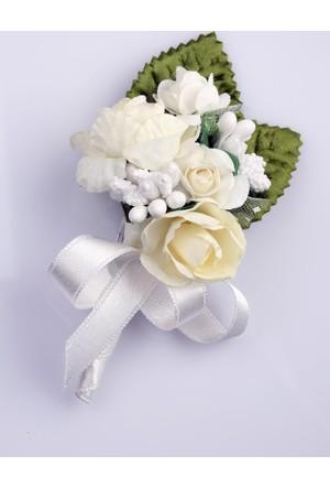 La Pescara Yaka Çiçeği Yc0092
