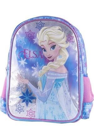 Hakan 88873 Frozen Okul Çantası
