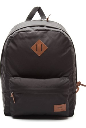 Vans Old Skool Plus Backpack Unisex Çanta V002Tm9Rj
