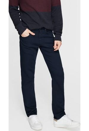 Mavi Lacivert Pantolon