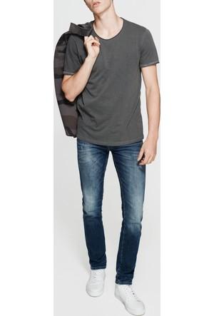 Mavi Gri T-Shirt