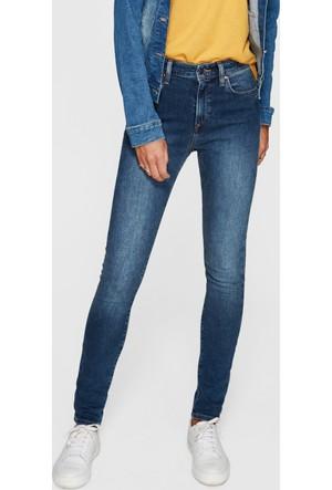 Mavi Lucy Vintage Jean Pantolon