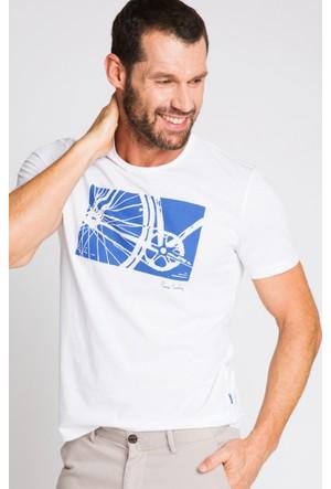 Pierre Cardin Tota T-Shirt