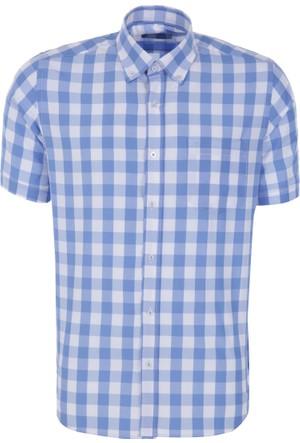 Sabri Özel Erkek Gömlek 4182011