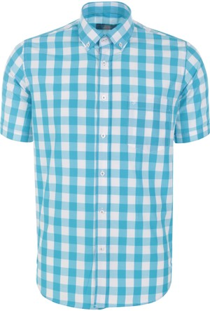 Sabri Özel Erkek Gömlek 4182015