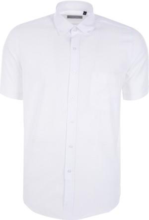 Sabri Özel Erkek Gömlek 4182028