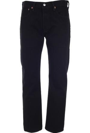 Levis Jeans Erkek Kot Pantolon 005010660