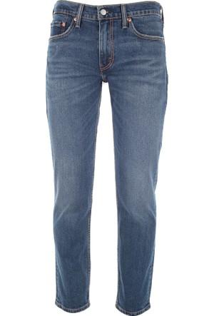 Levis Jeans Erkek Kot Pantolon 045112365