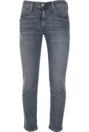 Levis Jeans Erkek Kot Pantolon 045112420