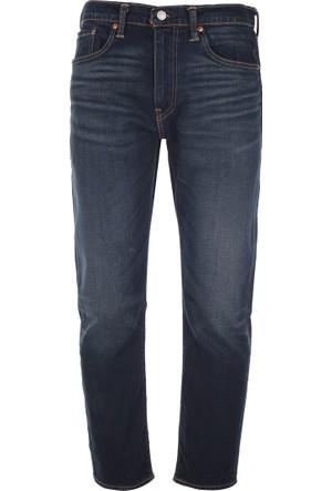 Levis Jeans Erkek Kot Pantolon 295070011