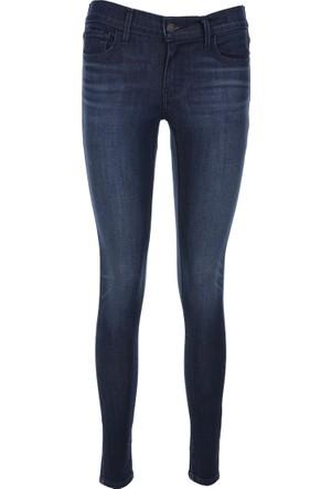 Levis Jeans Kadın Kot Pantolon 177780165