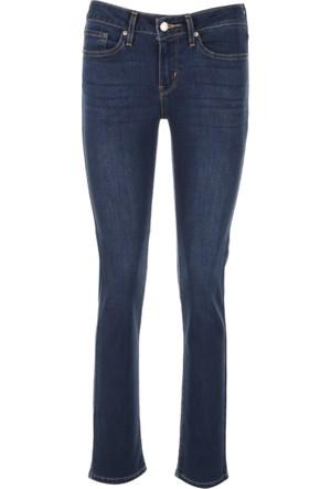 Levis Jeans Kadın Kot Pantolon 188840009