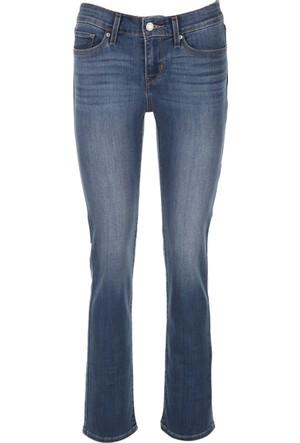 Levis Jeans Kadın Kot Pantolon 218340029