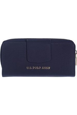 U.S. Polo Assn. Portföy USC9309 Lacivert
