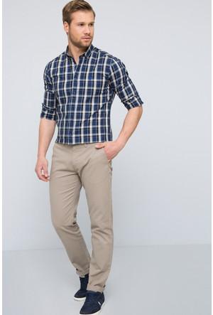 U.S. Polo Assn. Kr016S-İng Pantolon