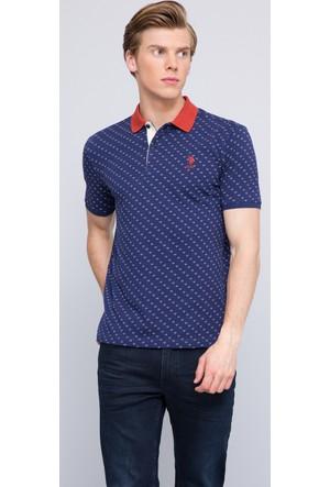 U.S. Polo Assn. Rogen T-Shirt