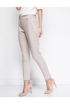 Jimmy Key Densu Kadın Pantolon JKSZF2104006
