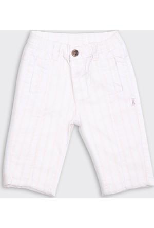 Kanz Çocuk 123-2904 Pantolon