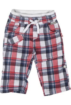 Kanz Erkek Çocuk 143-2474 Pantolon