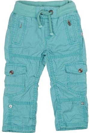 Kanz Erkek Çocuk 143-3504 Pantolon