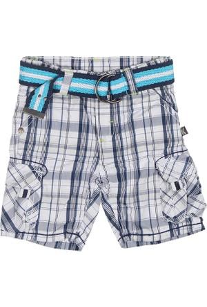 Kanz Erkek Çocuk 143-3465 Bermuda