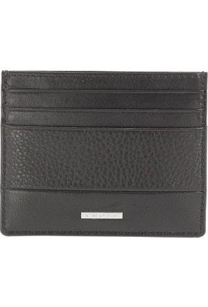Cross Fv Range Siyah Kredi Kartlık Ac028077-1