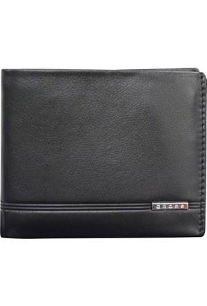 Cross Siyah Kredi Kartlık Ac018121-1