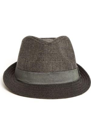 LC Waikiki Erkek Fötr Şapka