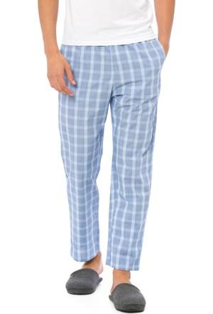 LC Waikiki Erkek Pijama
