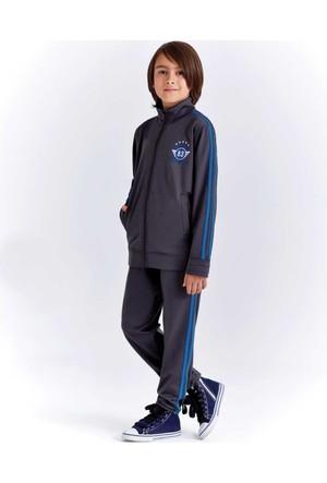 Modakids Wonder Kids Erkek Çocuk 2'li Takım 010-4804-008