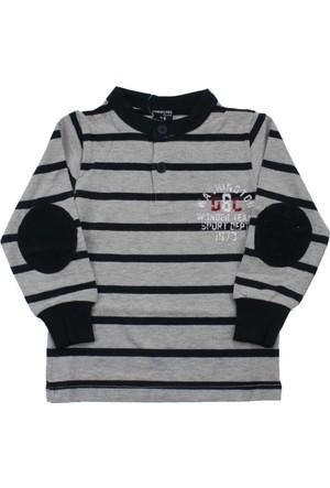 Modakids Wonder Kids Erkek Çocuk Sweatshirt 010-966-011