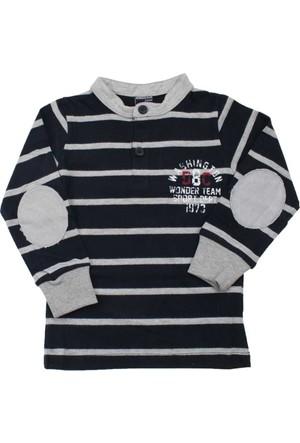 Modakids Wonder Kids Erkek Çocuk Sweatshirt 010-966-012