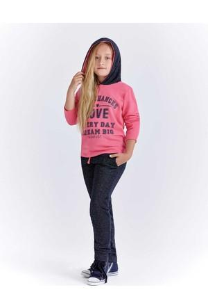 Modakids Wonder Kids Kız Çocuk 2'li Takım 010-4703-022