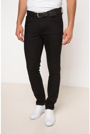 Defacto Paco Slim 5 Cep Pantolon H1358Az17Aubk27