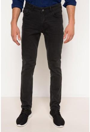 Defacto Pedro Ekstra Slim Denim Pantolon H3296Az17Aunm40