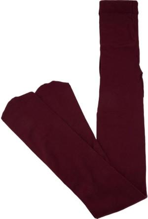 Defacto Mikro 40 Denye Çorap H5666Az17Aubr2
