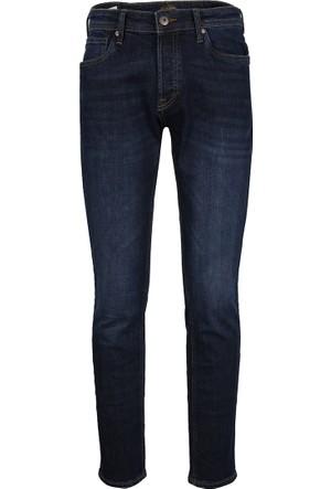 Jack & Jones Jeans Erkek Kot Pantolon 12123167