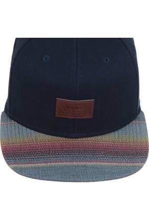 Vans Allover It Erkek Şapka