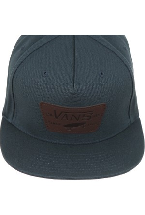Vans Full Patch Starter Erkek Şapka