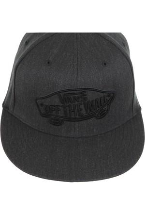Vans Home Team Flexfıt Erkek Şapka
