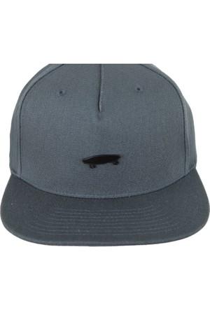 Vans Park Snapback Erkek Şapka