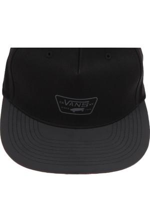 Vans Reflect Snapback Erkek Şapka