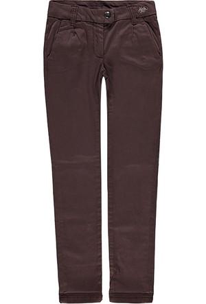 Kanz Kız Çocuk 152-6924B Pantolon
